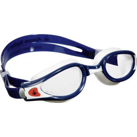 Aqua Sphere Kaiman Exo Small - okulary pływackie, kategoria Okulary pływackie Aqua Sphere, cena 195,00 zł - 107 - okulary-ply...