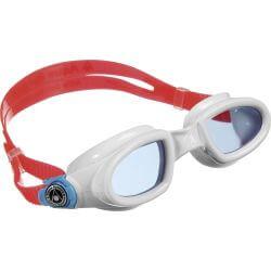 Aqua Sphere Mako - okulary pływackie