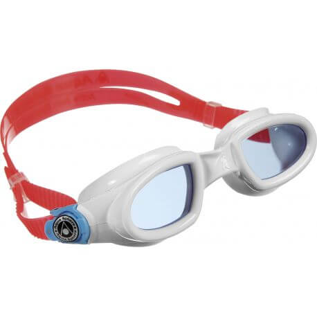Aqua Sphere Mako - okulary pływackie, kategoria Okulary pływackie Aqua Sphere, cena 159,00 zł - 112 - okulary-plywackie-korek...
