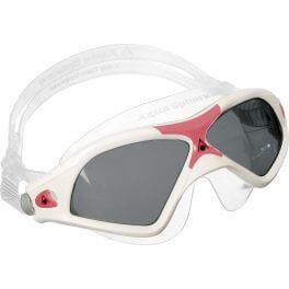 Aqua Sphere SEAL XP2 Lady - okulary pływackie, kategoria Okulary pływackie Aqua Sphere, cena 195,00 zł - 115 - okulary-plywac...