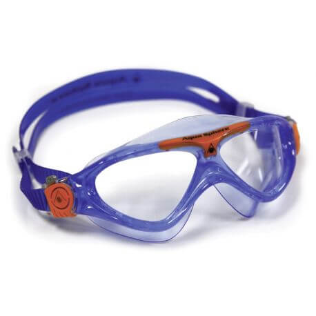 Aqua Sphere Vista Junior - okulary pływackie, kategoria Okulary pływackie Aqua Sphere, cena 169,00 zł - 116 - okulary-plywack...