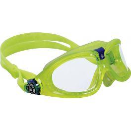 Aqua Sphere SEAL Kid 2.0 - okulary pływackie