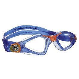 Aqua Sphere Kayenne Junior - okulary pływackie