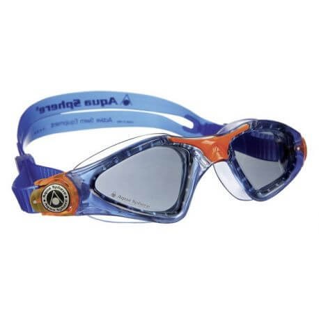Aqua Sphere Kayenne Junior - okulary pływackie, kategoria Okulary pływackie Aqua Sphere, cena 169,00 zł - 118 - okulary-plywa...