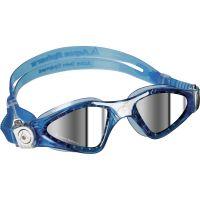 Aqua Sphere Kayenne Small - okulary pływackie