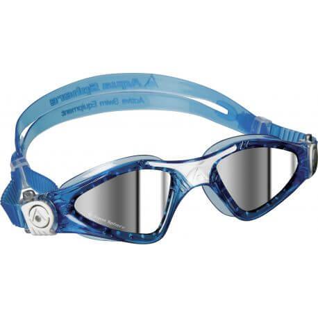 bd467b2c7 Okulary pływackie, okularki pływackie, gogle do pływania - 100 ...