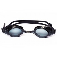 Blick - okulary pływackie korekcyjne