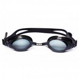 Blick - okulary pływackie korekcyjne, kategoria Okulary pływackie z korekcją dla dorosłych, cena 245,00 zł - 14 - okulary-ply...