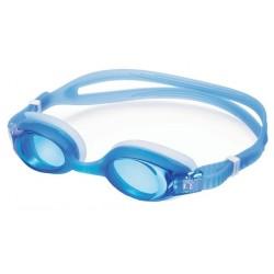 Swimmi 2 Junior - okulary pływackie korekcyjne, kategoria Okulary pływackie z korekcją dla dzieci, cena 285,00 zł - 38 - okul...