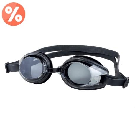 Optoplast Adult - okulary pływackie korekcyjne, kategoria Okulary pływackie z korekcją dla dorosłych, cena 222,50 zł - 120 - ...