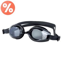 Optoplast - okulary pływackie korekcyjne