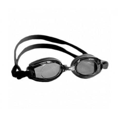 IST G40 - okulary pływackie korekcyjne, kategoria Okulary pływackie z korekcją dla dorosłych, cena 249,00 zł - OPK-O-121 - ok...