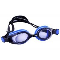 Leader/Hilco Vantage Junior - okulary pływackie korekcyjne