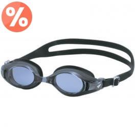 View V-500a - okulary pływackie korekcyjne, kategoria Okulary pływackie z korekcją dla dorosłych, cena 255,00 zł - 4 - okular...