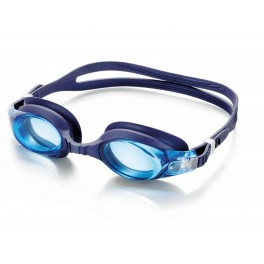 Swimmi 2 - okulary pływackie korekcyjne