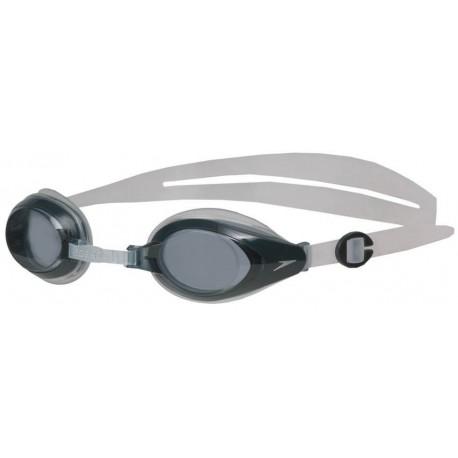 Speedo Mariner - okulary pływackie korekcyjne, kategoria Okulary pływackie z korekcją dla dorosłych, cena 215,00 zł - OPK-O-0...