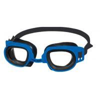 Seac Sub Glazeable - okulary pływackie korekcyjne