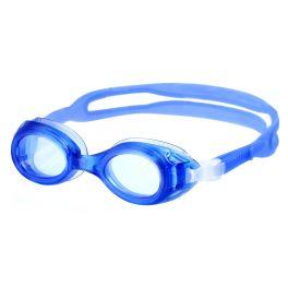 iSWIM GLAZABLE SMALL - okulary pływackie korekcyjne inland.co.uk