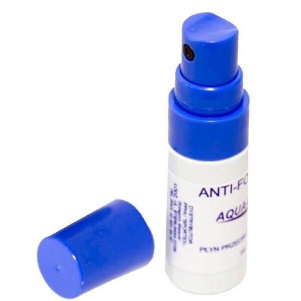 Płyn do okularków ANTI-FOG LIQUID