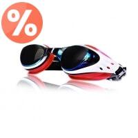 OPK 6000 - okulary pływackie