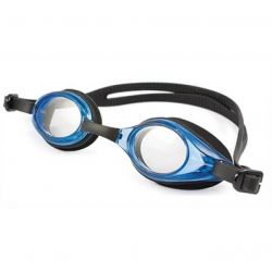 SPORTS EYEWEAR - okulary pływackie korekcyjne
