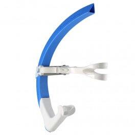 Rurka Czołowa Focus Swim Snorkel MP, kategoria Treningowe Michael Phelps, cena 175,00 zł - 149 - okulary-plywackie-korekcyjne...