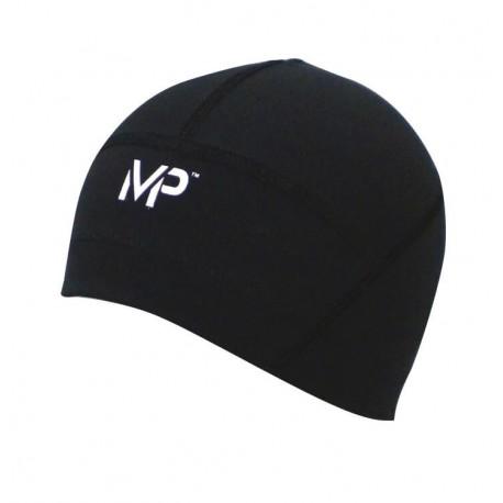 Czepek MP Compression Cap, kategoria Treningowe Michael Phelps, cena 56,00 zł - 153 - okulary-plywackie-korekcyjne.com