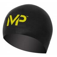 Czepek Startowy Race Cap MP, kategoria Treningowe Michael Phelps, cena 65,00 zł - 154 - okulary-plywackie-korekcyjne.com