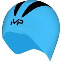 Czepek MP X-O Cap