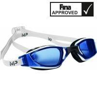 Aqua Sphere EXCEED - okulary pływackie