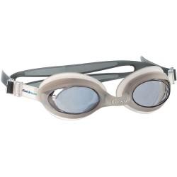 Cressi Nuoto - okulary pływackie korekcyjne, kategoria Okulary pływackie z korekcją dla dorosłych, cena 255,00 zł - 171 - oku...