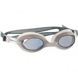 Cressi Nuoto - okulary pływackie korekcyjne