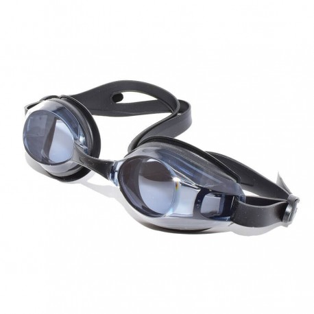 SwimFlex - okulary pływackie korekcyjne, kategoria Okulary pływackie z korekcją dla dorosłych, cena 260,00 zł - OPK-O-172 - o...