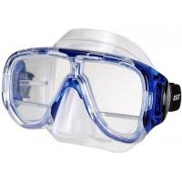 Mirrage MP205 - maska do nurkowania z korekcją