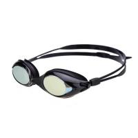 Longsail Mirrored - okulary pływackie korekcyjne
