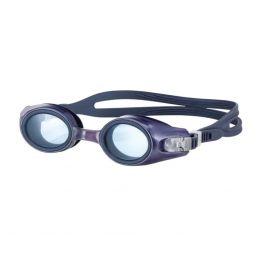 Swimmi Glazeable - okulary pływackie korekcyjne, kategoria Okulary pływackie z korekcją niestandardową, cena 490,00 zł - 179 ...