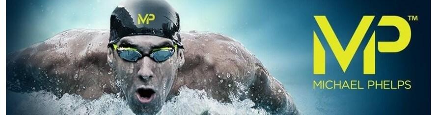 Treningowe Michael Phelps