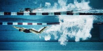 Dlaczego warto pływać