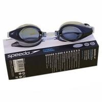 Speedo Mariner - okulary pływackie korekcyjne