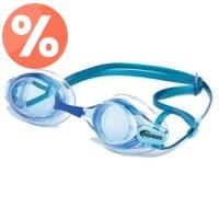 Aquasee - okulary pływackie korekcyjne
