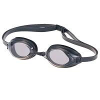 Swans - okulary pływackie korekcyjne